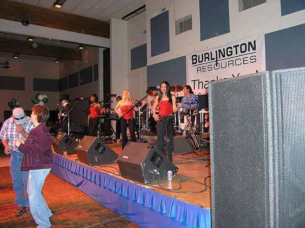 2006-04-03 Farmington NM Farmington Civic Center 003