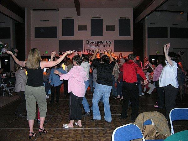 2006-04-03 Farmington NM Farmington Civic Center 005