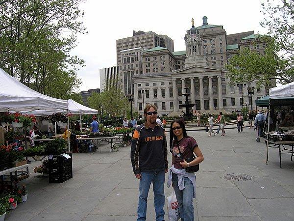 2006-05-06 Brooklyn NY 004