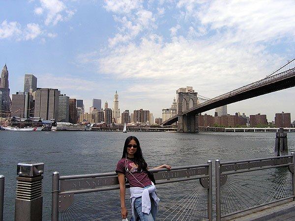 2006-05-06 Brooklyn NY 012