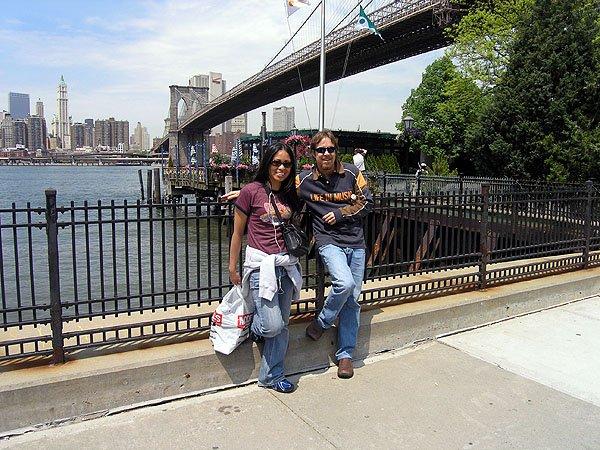 2006-05-06 Brooklyn NY 015