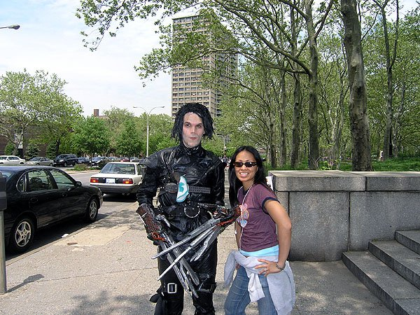 2006-05-06 Brooklyn NY 017