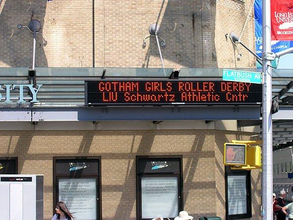 2006-05-06 Brooklyn NY 024