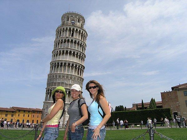2006-05-17 Pisa Italy 009