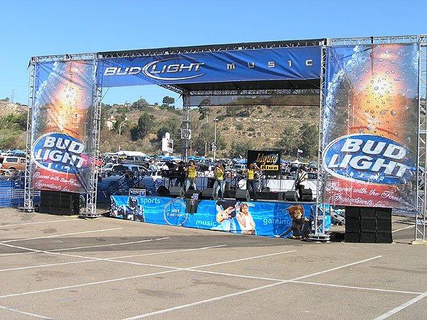 2006-09-17 San Diego CA Qualcomm Stadium 001