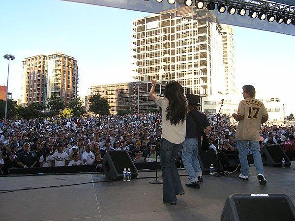 2006-10-02 San Diego CA Petco Park 069