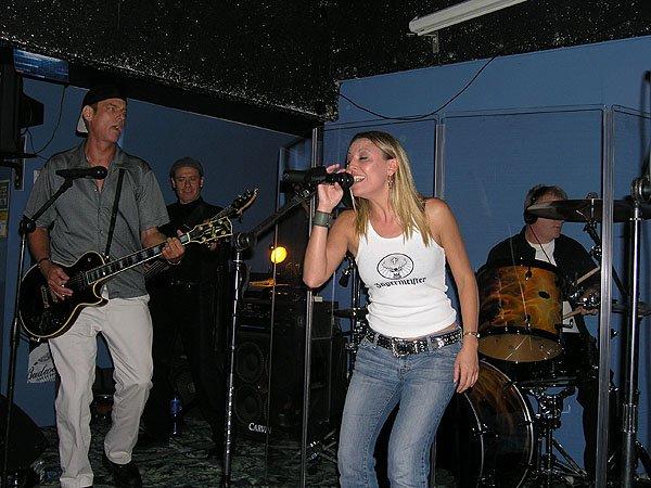2006-10-12 Chula Vista CA Janies 029