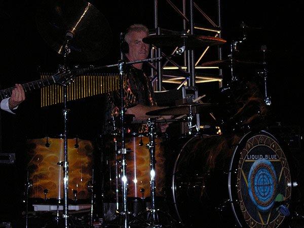 2006-11-08 Las Vegas NV Mandaly Bay 009