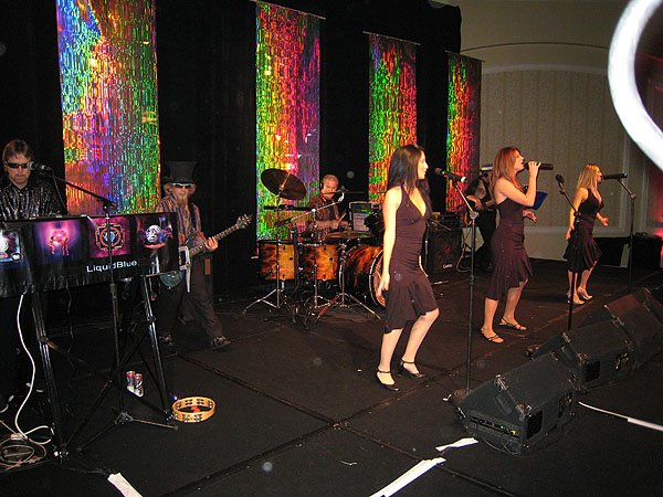 2006-12-16 Huntington Beach CA Hyatt Regency 016