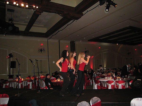 2006-12-16 Huntington Beach CA Hyatt Regency 054