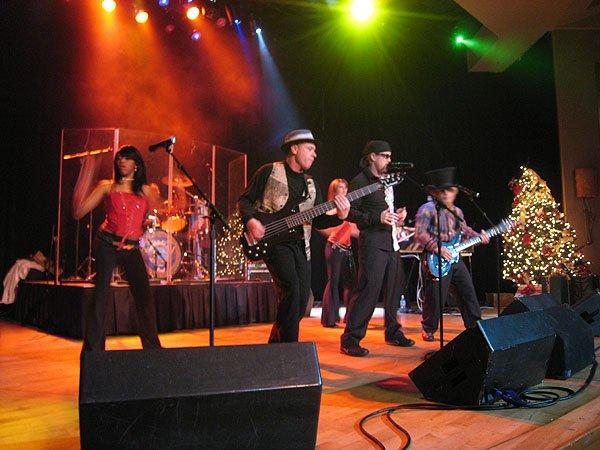 2006-12-22 San Diego CA Pala Casino 149