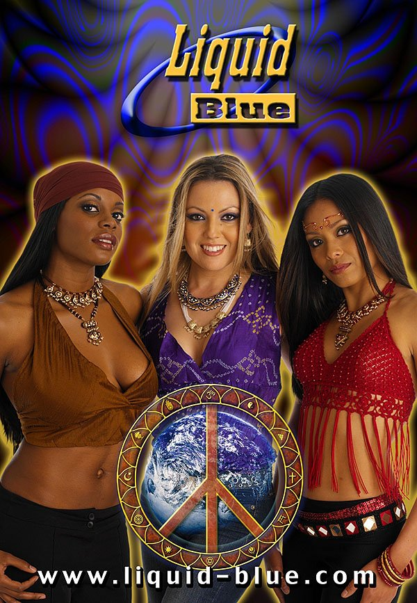 2006 MySpace Promo