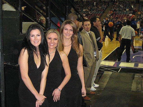 2007-01-02 Sacramento CA ARCO Arena 011