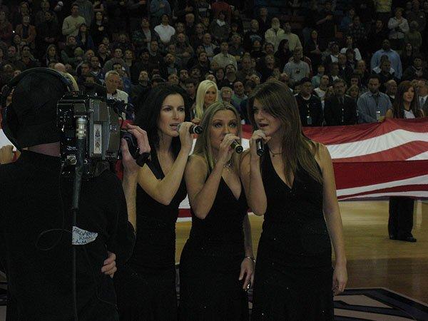 2007-01-02 Sacramento CA ARCO Arena 018