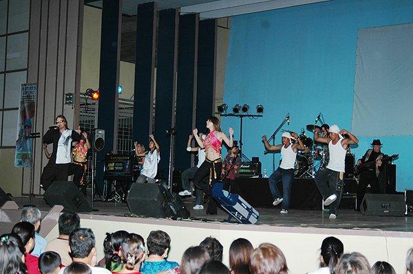 2007-02-09 Dipolog City Philippines ABC 016