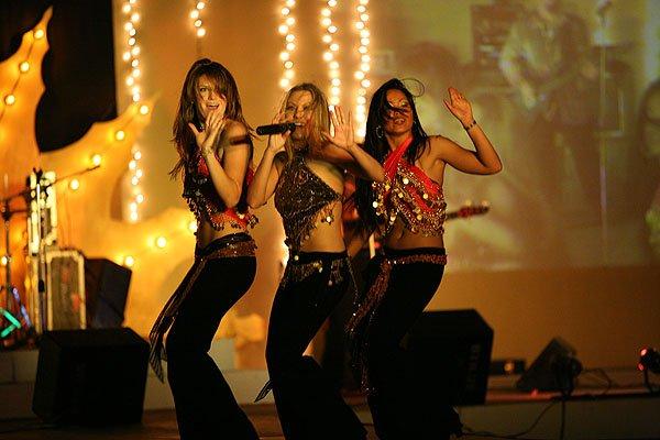 2007-02-14 Dapitan Philippines BlueGirls 3