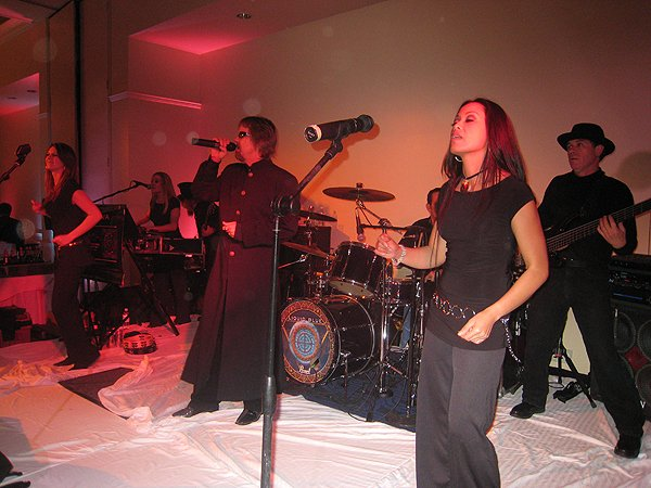 2007-03-27 Dana Point CA Ritz Carlton 024