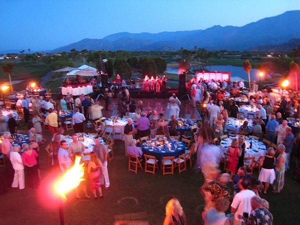2007-04-28 La Quinta CA Hideaway Golf Club 004
