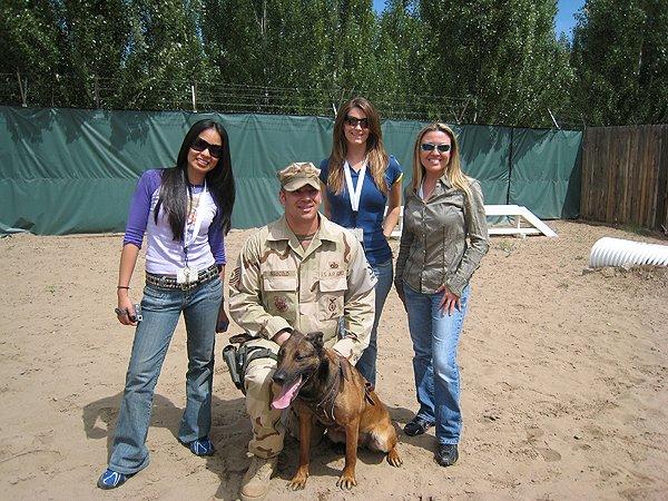 2007-05-07 Bishkek Kyrgyzstan 066