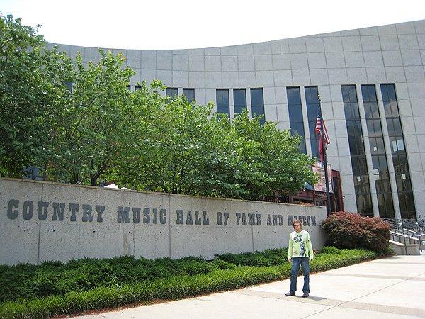 2007-05-25 Nashville TN 000