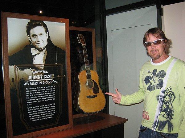2007-05-25 Nashville TN 008