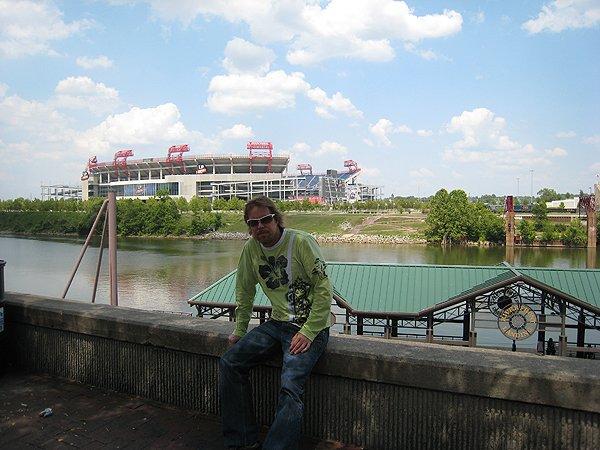 2007-05-25 Nashville TN 013