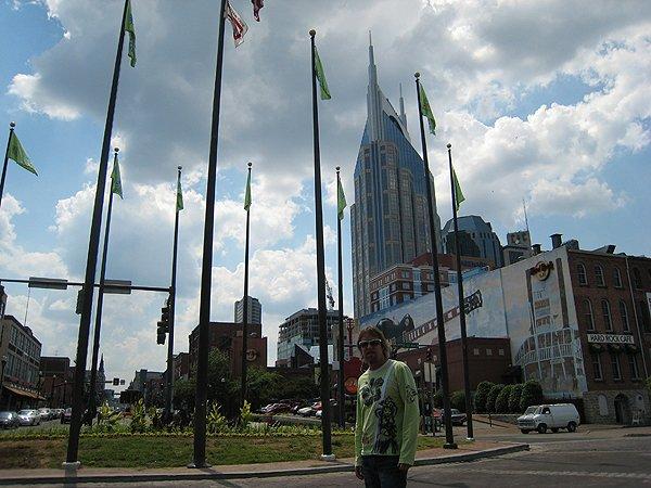2007-05-25 Nashville TN 014
