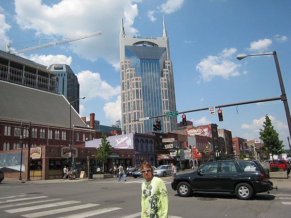2007-05-25 Nashville TN 016
