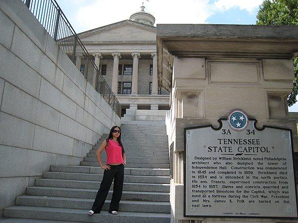2007-05-25 Nashville TN 024