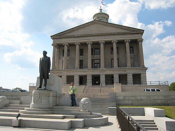 2007-05-25 Nashville TN 026