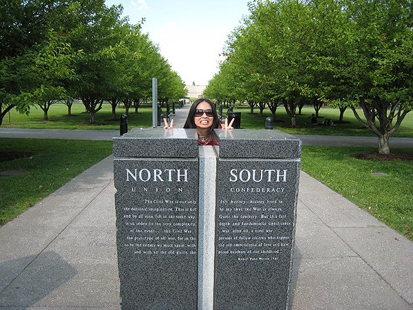 2007-05-25 Nashville TN 032