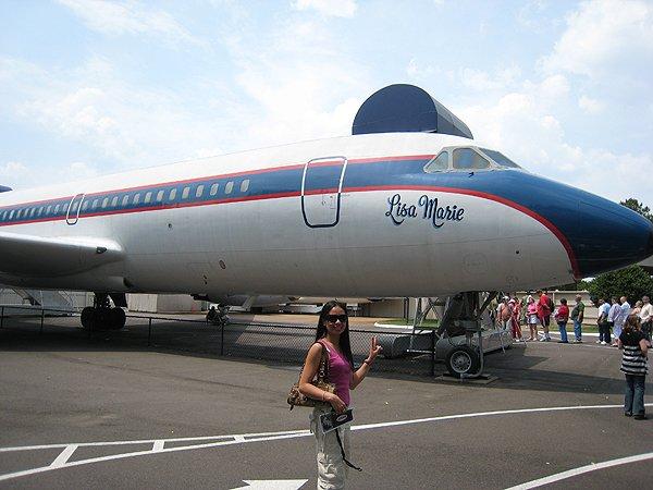 2007-05-26 Memphis TN 000