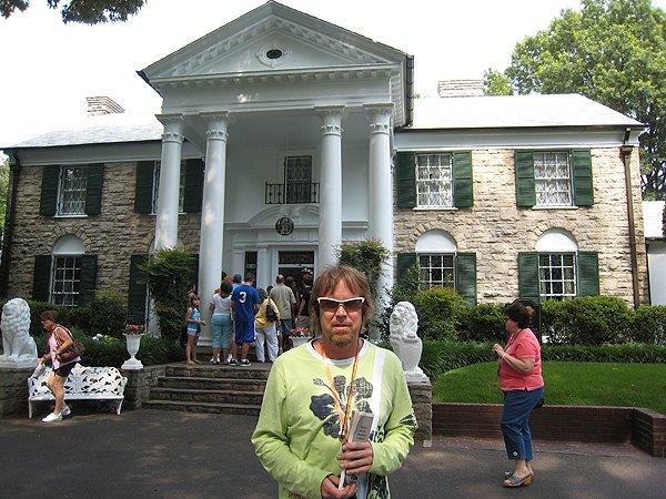 2007-05-26 Memphis TN 005