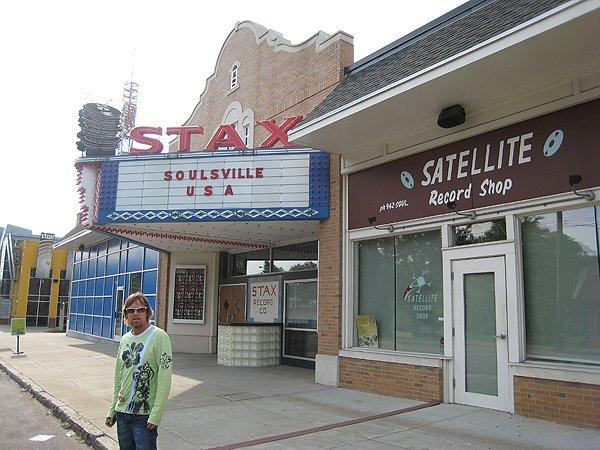 2007-05-26 Memphis TN 024