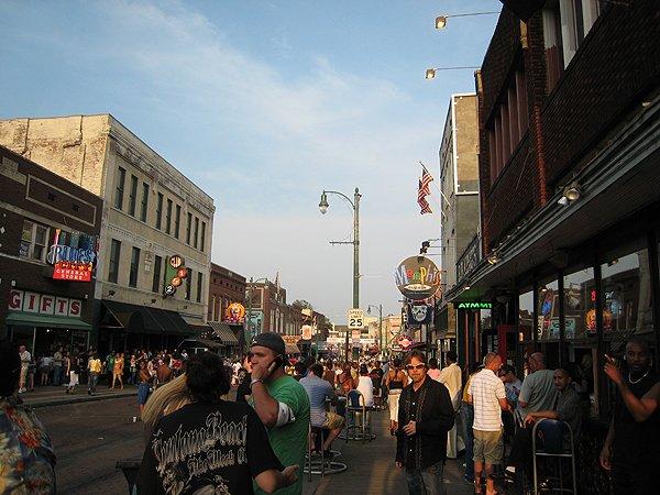 2007-05-26 Memphis TN 026