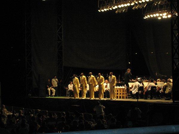 2007-05-26 Memphis TN 035