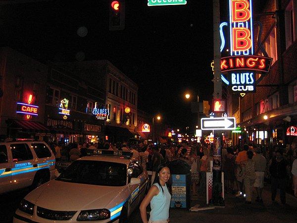 2007-05-26 Memphis TN 039