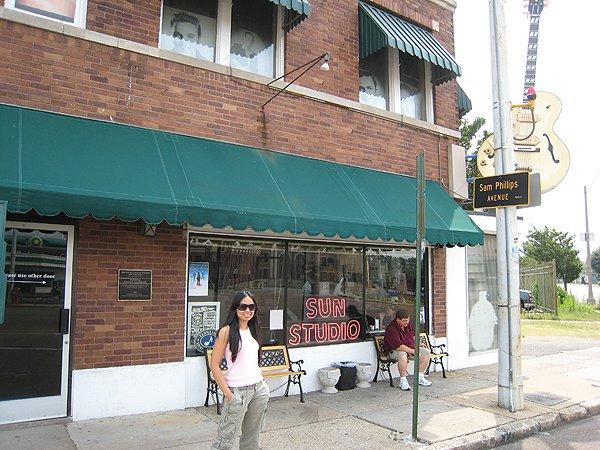 2007-05-26 Memphis TN 040