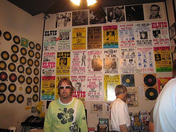 2007-05-26 Memphis TN 043