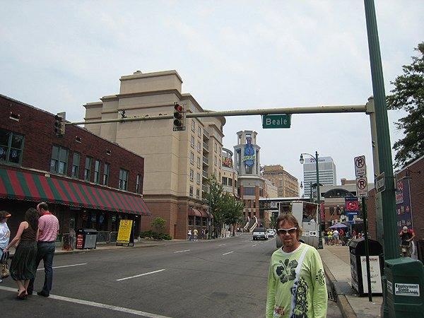 2007-05-26 Memphis TN 049