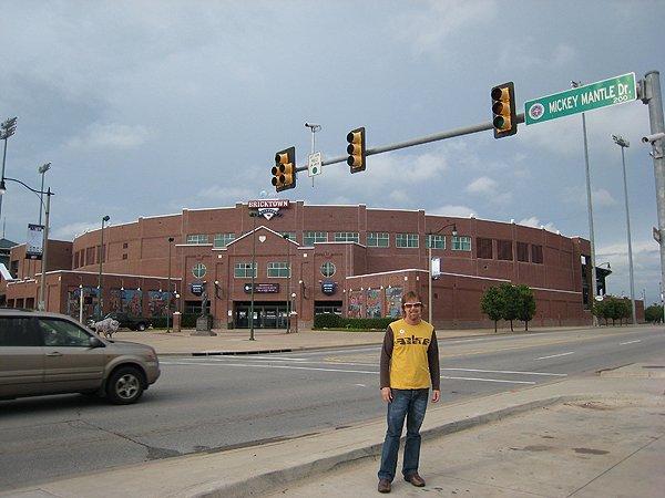 2007-05-28 Oklahoma City OK 002