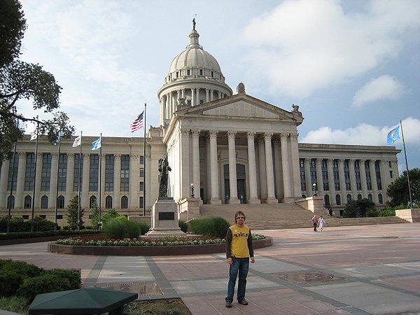 2007-05-28 Oklahoma City OK 003