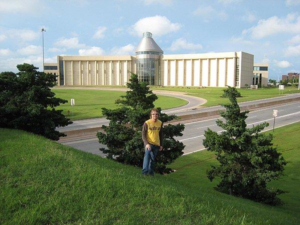 2007-05-28 Oklahoma City OK 006