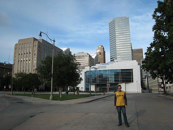 2007-05-28 Oklahoma City OK 008