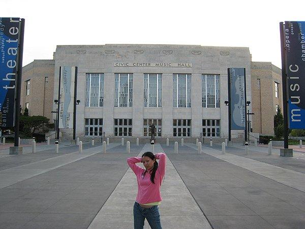 2007-05-28 Oklahoma City OK 012