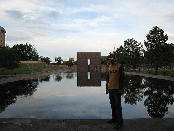 2007-05-28 Oklahoma City OK 018