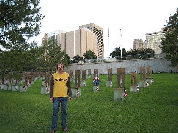 2007-05-28 Oklahoma City OK 019