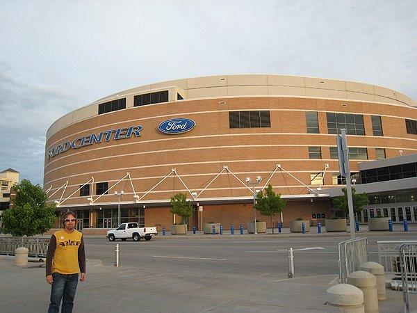 2007-05-28 Oklahoma City OK 024