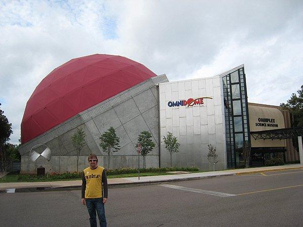 2007-05-28 Oklahoma City OK 035
