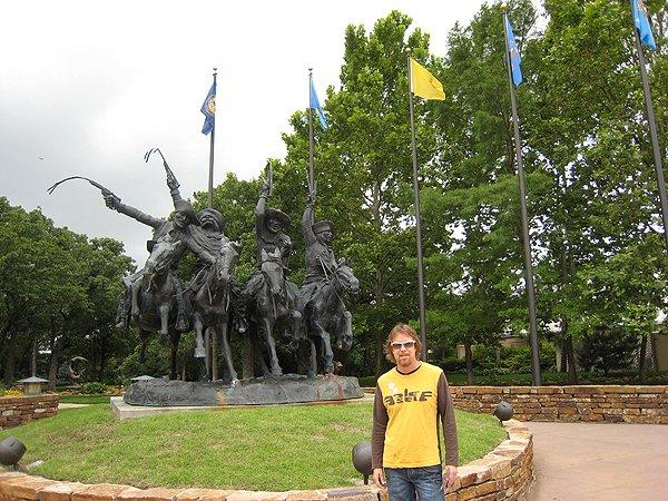 2007-05-28 Oklahoma City OK 044